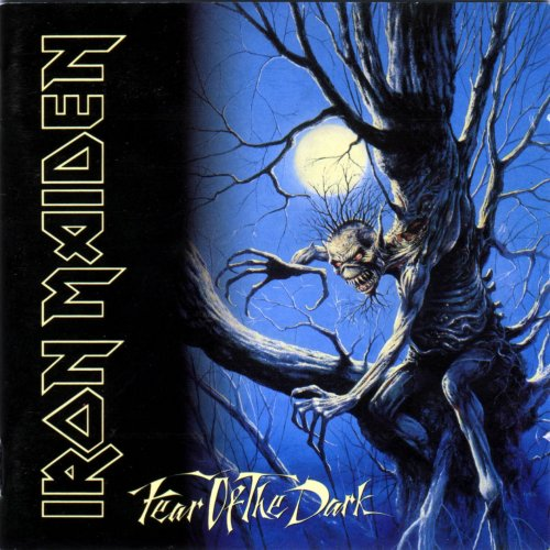 the fear of the dark Iron-maiden-fear-of-the-dark