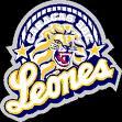 leones.jpg