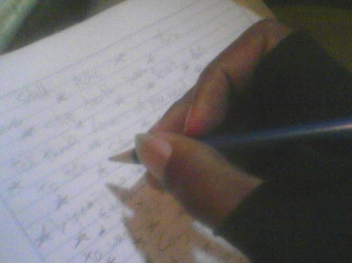 escribiendo.jpg