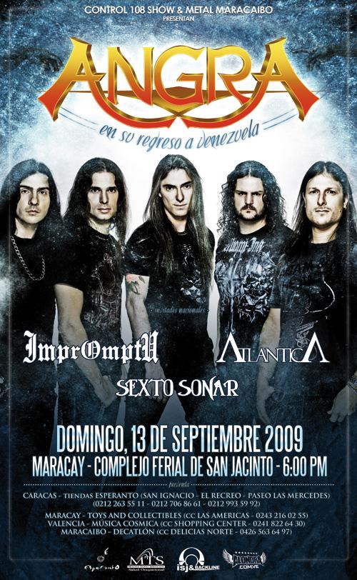 angra-poster2009