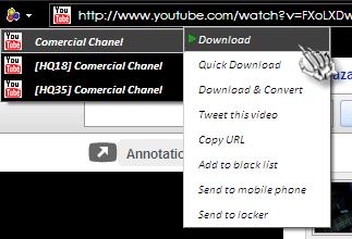 Tutorial: Como bajar Videos de Youtube | Porque Puedo