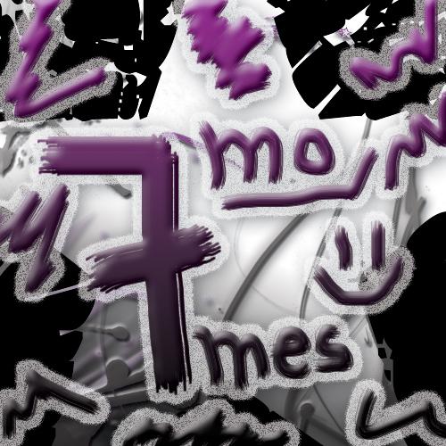 7momes